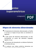EF09 Elementos isoparamétricos.pdf