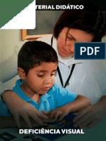 DEFICIÊNCIA-VISUAL.pdf