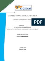 Guierrez-E-5-aspectos de calidad.pdf