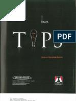 Libro TIPS Hirata (1)