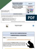 Guía #4 - 10º y 11º.pdf