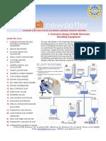 Grain_Tech_Newsletter_Bulk_Material_Handing_Equipment