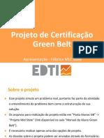 Descricao Projeto MidState GB (1)