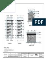 CE156_Architectural_Plans