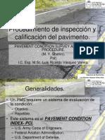 PCI Colombia