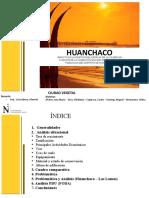 ciudadvegetal-diaposf_analisis.pptx