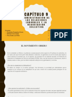 Capítulo 9 - Capital humano