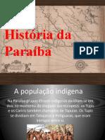 histriadaparaiba-131010122522-phpapp02