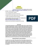 PCP- Literatura 4°4°- Prof Silva- Actividad N°5