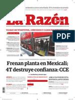 24Marzo2020.pdf