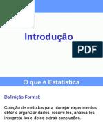 1_tudodescritiva.pdf