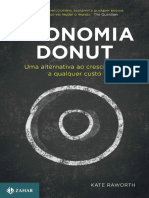 Economia Donut_ Uma alternativa - Kate Raworth.pdf