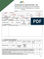 01 Modelo Padrão de PPP