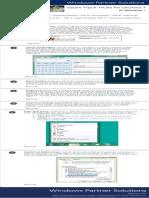 Windows7-Tips-3rdEd.pdf