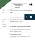 Guia y ensayo Psiclogía Educativa