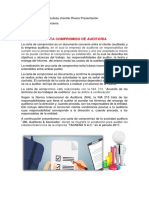 Carta de Compromiso JHENIFER RIVERA.pdf