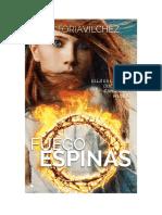 Victoria Vílchez - Fuego y espinas.pdf
