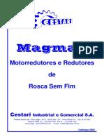 magmax 2000