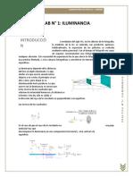 pdfslide.net_informe-1-fisica-iv-iluminancia.docx