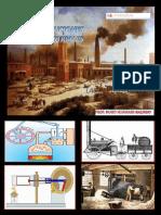 revoluciones industriales-pitagoras-