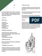 LECTIO DIVINA DOM XV.docx