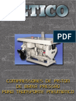 Catalogo_Comercial.pdf