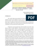 O PERIÓDICO COMO FONTE NA PESQUISA HISTÓRICA_ TRABALHO E TRABALHADORES NO JORNAL DIÁRIO DA BORBOREMA CAMPINA GRANDE, 1957-1980 1 (2)