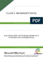 4._CLASE_3._MANEJO_BASICO_DE_LAS_TICS_EXCEL.pptx
