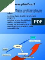 40_planeacion_estrategica__misi_n_y_vision__objetivos.ppt