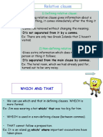 file-6c-relative-clause-and-vocabulary.ppt