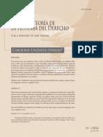 ESCUELA HISTORICA DEL DERECHO.pdf