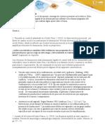 Aportes2_GC_48-JuanR