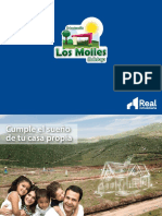 Los_Molles_-_Brochure_Final