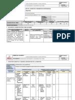 PAA-03-F-003-SÍLABO-2020-Fundamentos Programación-1590426448