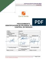SSOpr0001_Identificacion Peligros Eval y Control Riesgos_v16(2) (1)