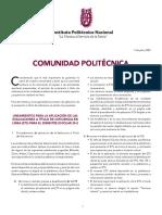 comunicadoets.pdf