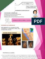 CULTURA MOCHE.pdf