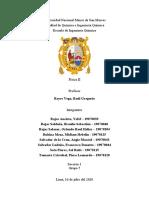 TAREA FISICA-6.docx