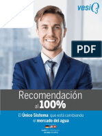 21_Recomendaciones_Clientes.pdf