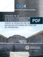 HONDURAS-PPL-2013ESP