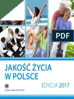 jakosc_zycia_w_polsce_2017