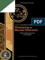 Dialnet-VisionesDeUnMundoDiferentePoliticaLiteraturaDeAvis