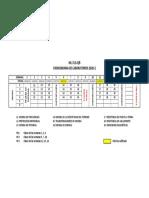 ML313 LAB CRONOGRAMA 16 07 2020