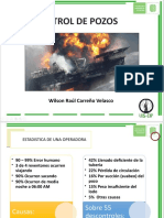 9.Well-Control-Parte-1
