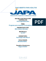 TRABAJO FINAL DE PSICOLOGIA EDUCATIVA II.docx