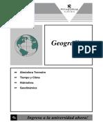 14. LIBRO 02 ISSM2020 - GEOGRAFÍA.pdf