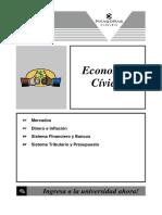 15. LIBRO 02 ISSM2020 - ECONOMÍA - CÍVICA.pdf