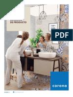 corona-catalogo-pisos-paredes-decorados-portafolio-completo-2019.pdf
