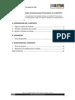 20190821guiagcgestioncontractualproveedorv5.pdf