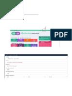 D_marches_CROUS_2019.pdf;filename= UTF-8''Démarches CROUS 2019.doc